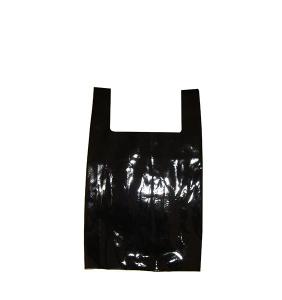 Кожаная сумка-пакет